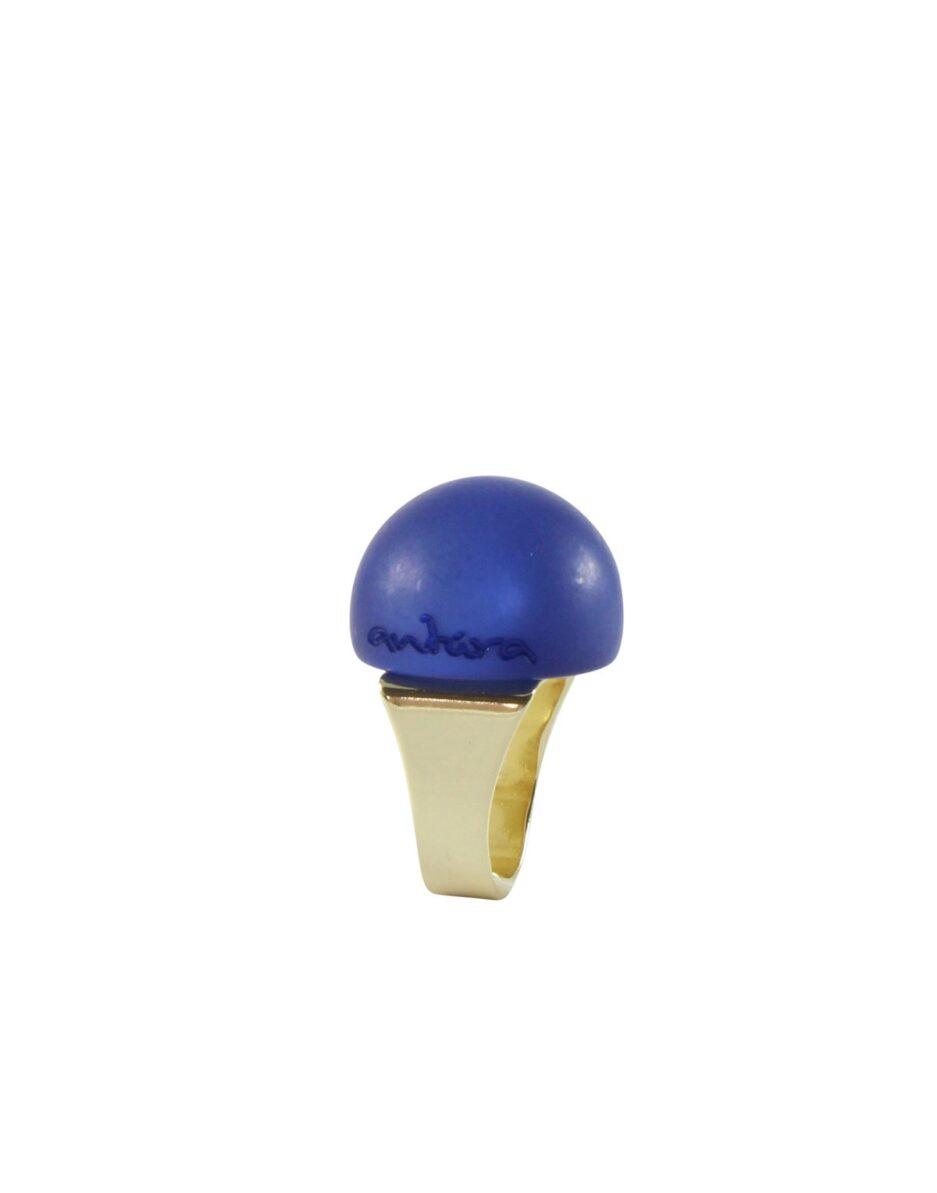 Antura - Anello balloon Satin - AAJ93013