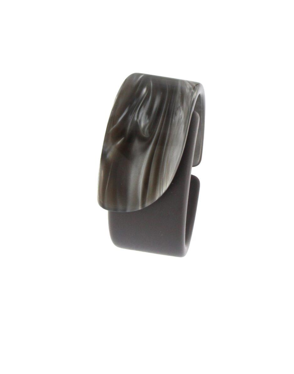 Antura - Bracciale Bracciali Melange - ABSX10024