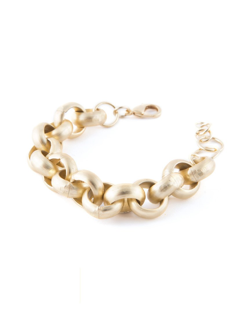 Antura - Bracciale Chain - AB99510