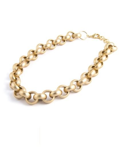 Antura - Collana Chain - AC99512