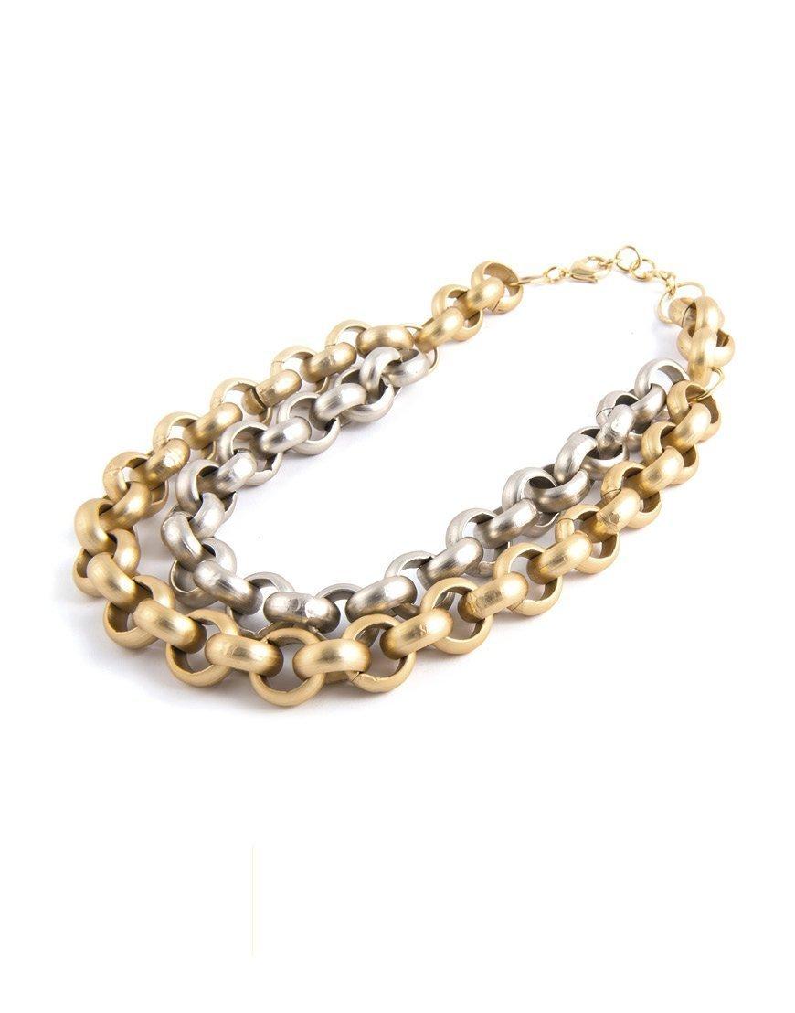 Antura - Collana Chain - AC99518