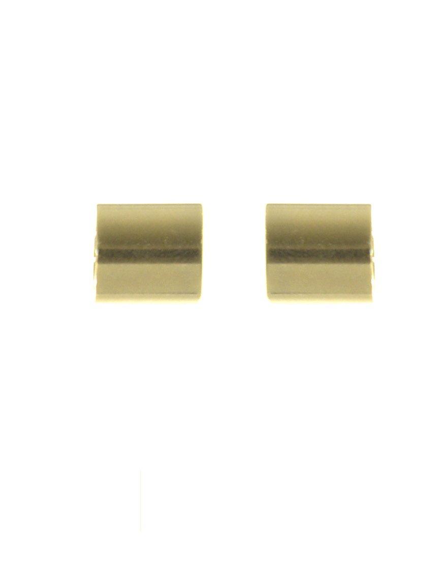 Antura - Orecchini Cristalli - AOJ97009