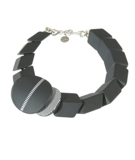 Antura - Collana Cubic - AC10565