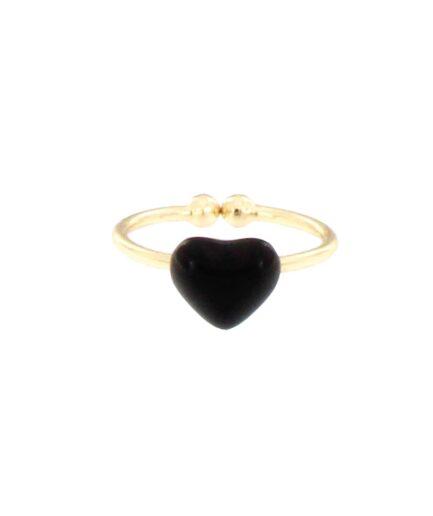 Antura - Anello Heart - AAJ93010
