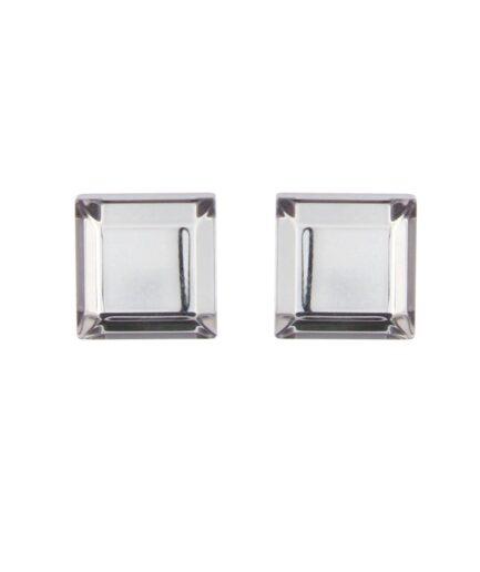 Antura - Orecchini Mirror - AOSX19715