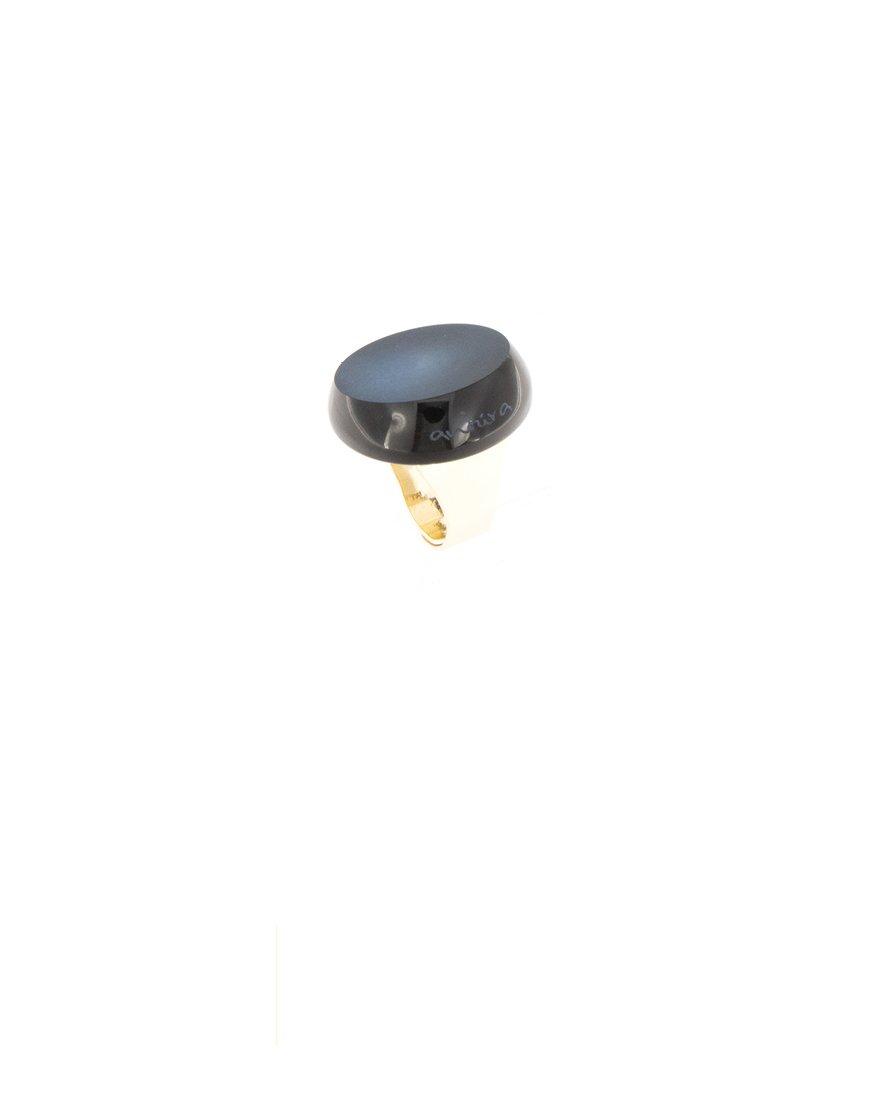 Antura - Anello Opalescent - AAD17014