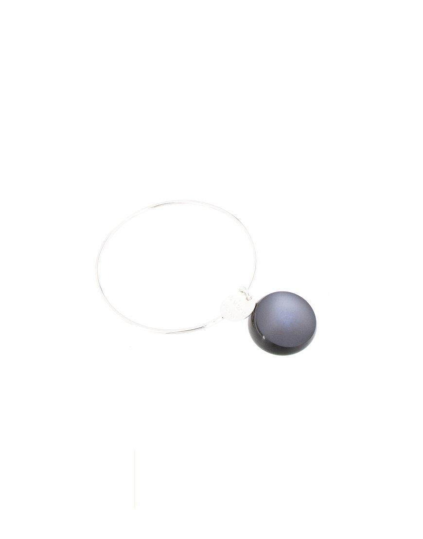 Antura - Bracciale Opalescent - ABD17014