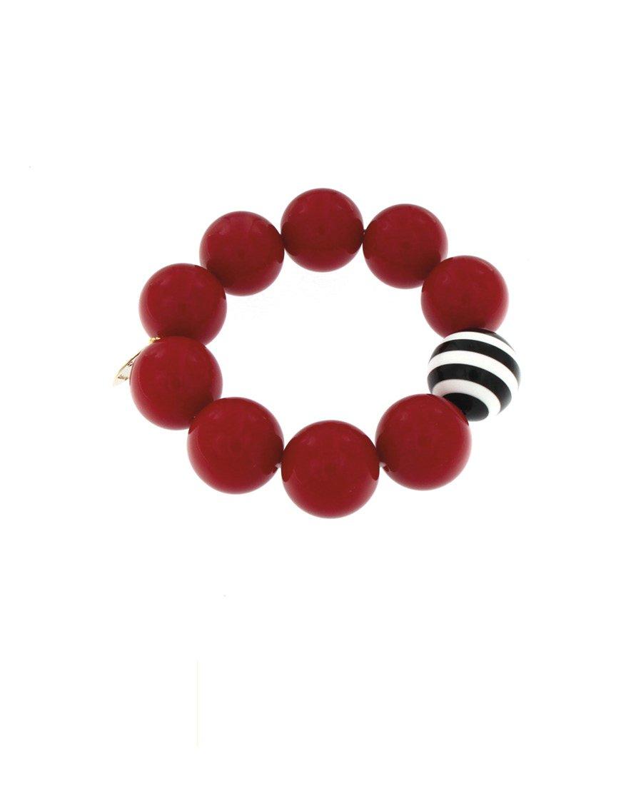 Antura - Bracciale Pop Stripe - ABD93012