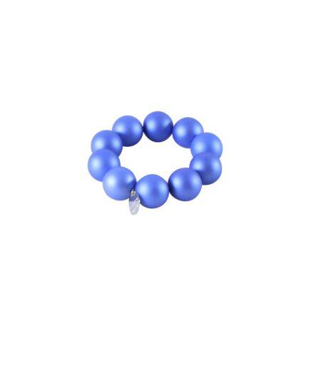 Antura - Bracciale Seventy - ABJ91011-14