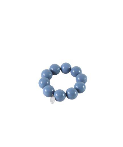 Antura - Bracciale Seventy - ABJ91011