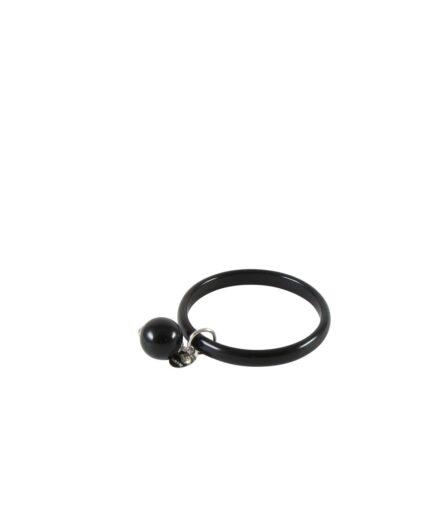 Antura - Bracciale Seventy - ABJ91012