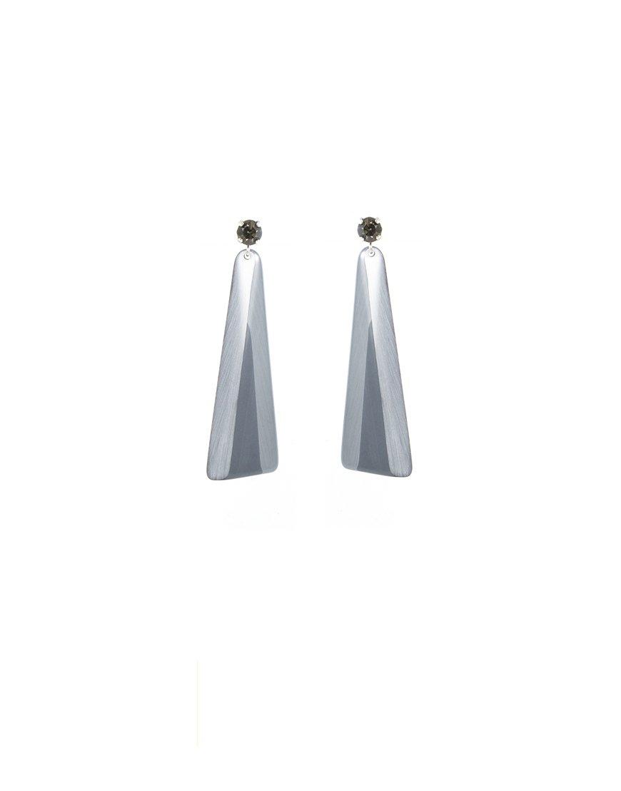 Antura - Orecchini Triangle - AOD15018