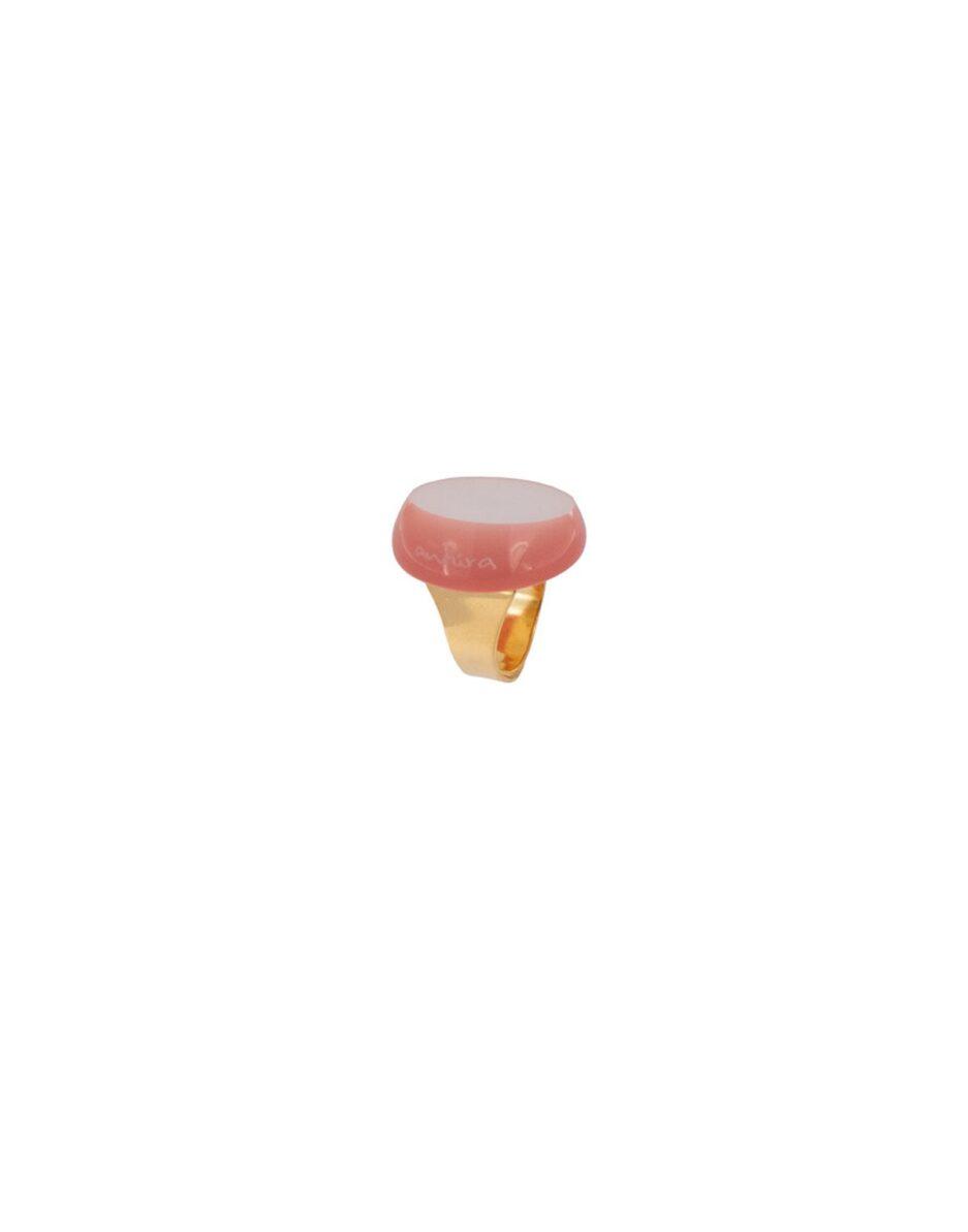 Antura - Anello Eccentrica - AAL17014