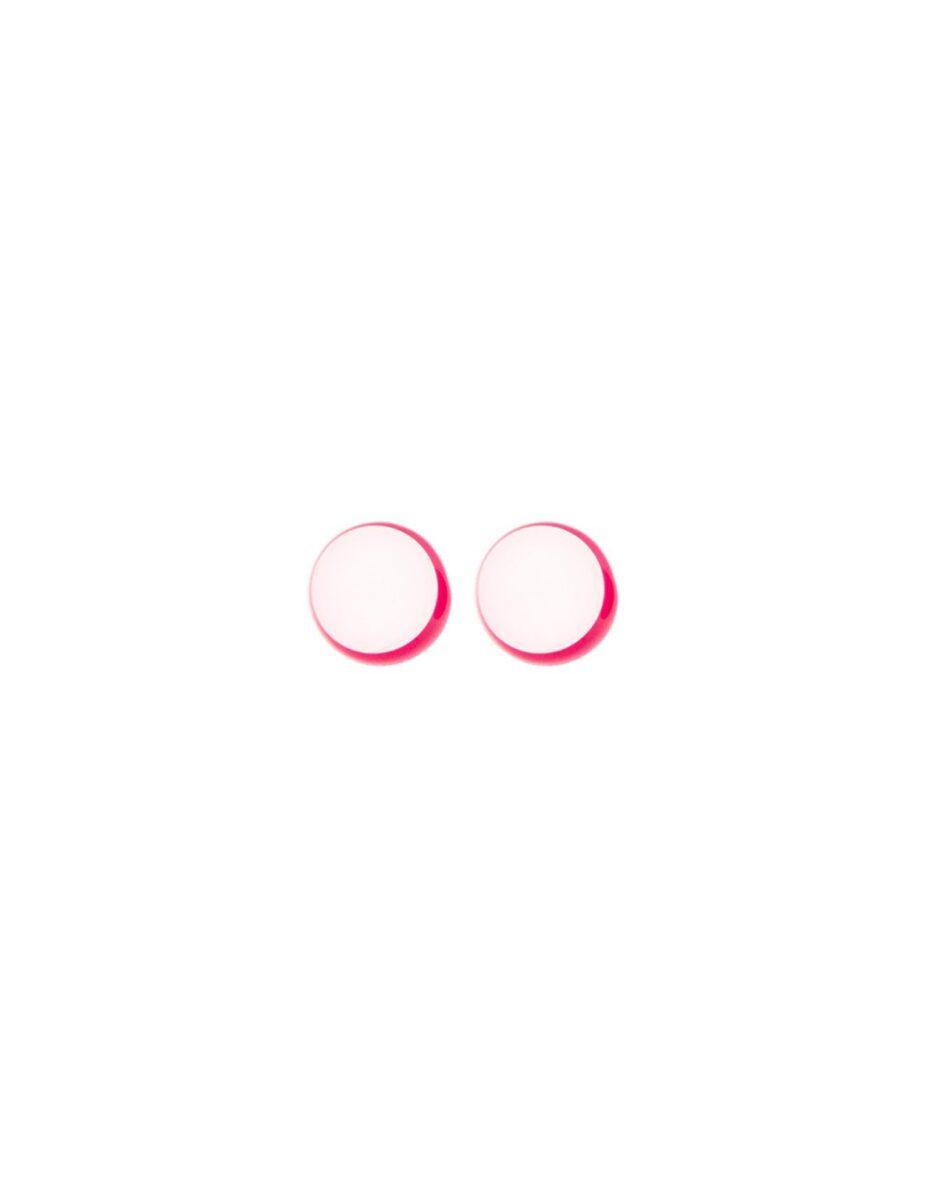 Antura - Orecchini Eccentrica - AOL17015