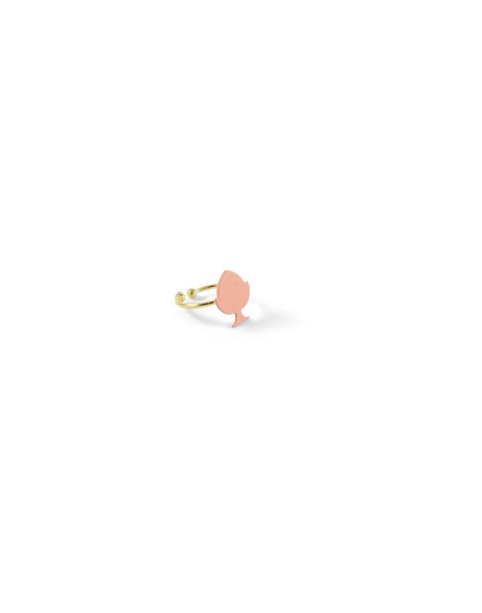 Antura - Anello Magic Pumo - AAF11509P