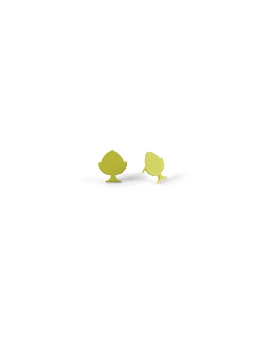 Antura - Orecchini Magic Pumo - AOF11510P