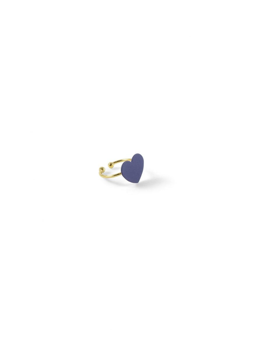 Antura - Anello With Love - AAF11509C