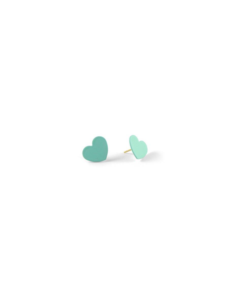 Antura - Orecchini With Love - AOF11510C