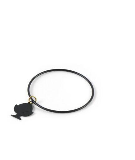 Antura - Bracciali Magic Pumo - ABF11510P