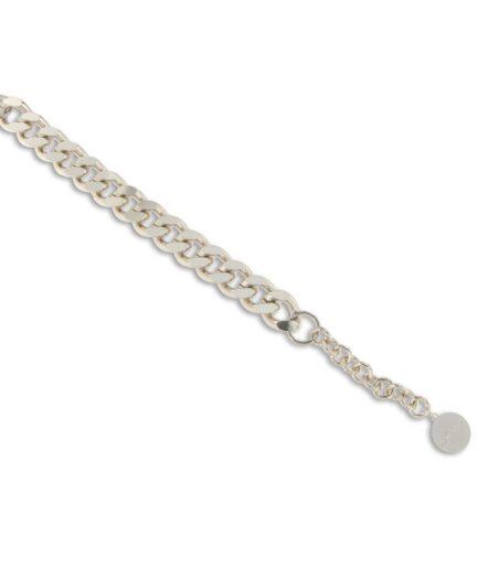 Antura - Bracciali Smart Chain - ABF15009