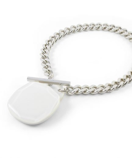 Antura - Collana Smart Chain - ACF13034