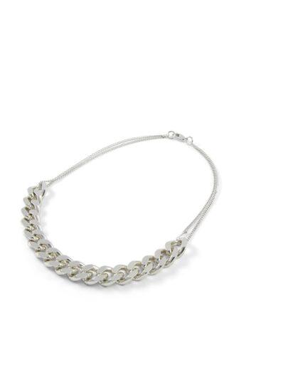 Antura - Collana Smart Chain - ACF150115