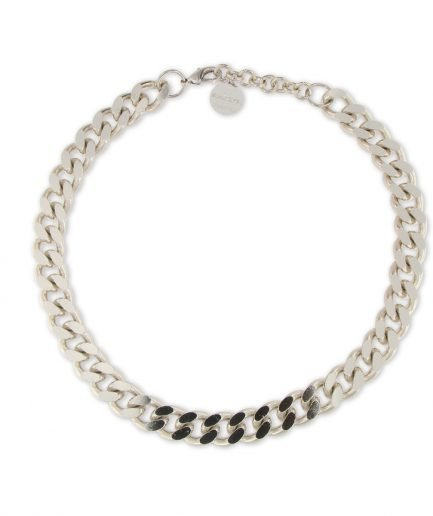 Antura - Collana Smart Chain - ACF15012