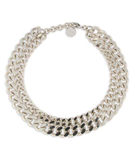 Antura - Collana Smart Chain - ACF15016