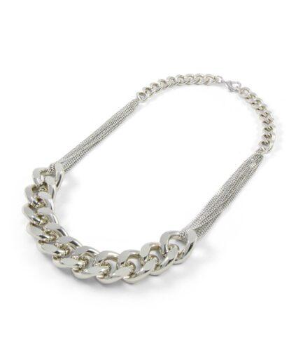 Antura - Collana Smart Chain - ACF15025