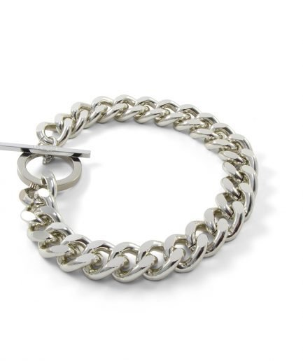 Antura - Collana Smart Chain - ACF15033