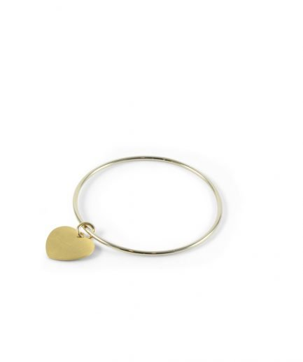 Antura - Bracciali  With Love - ABF11510C