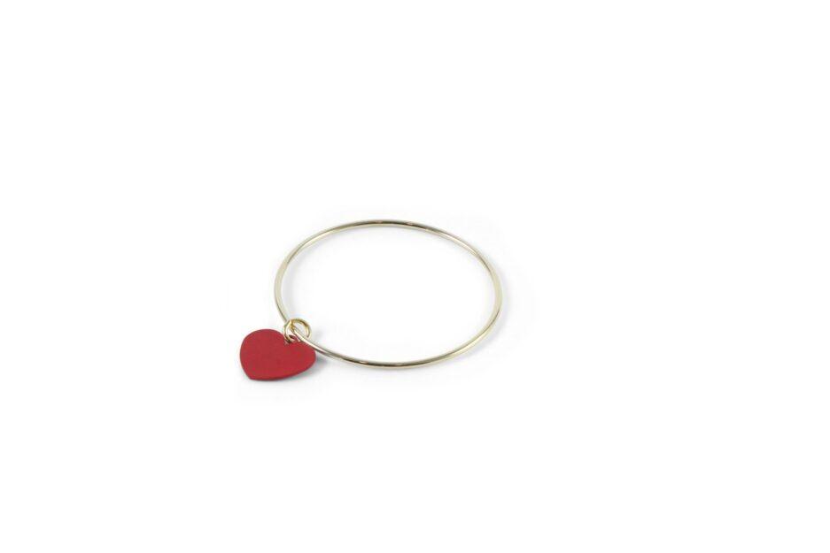 Antura - Bracciali  With Love - ABF11510C