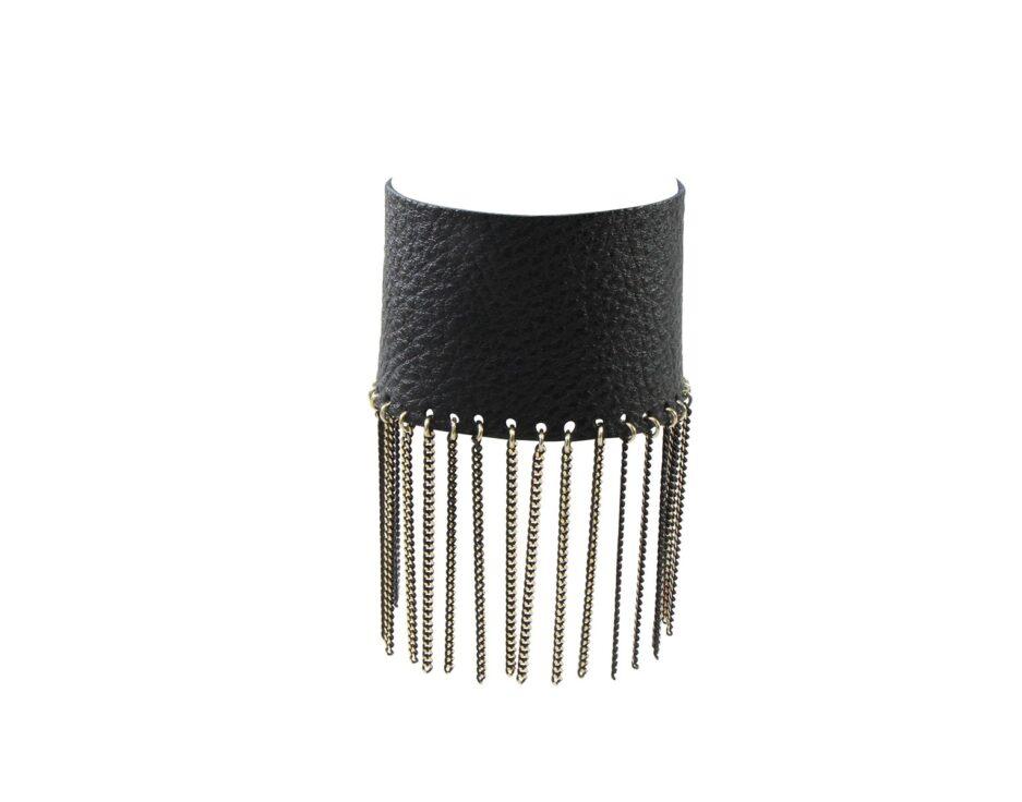 Antura - Bracciale Leather Armony - ABF12120